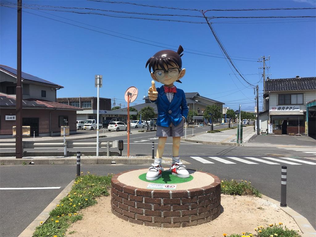 f:id:Fukuneko:20170625061649j:image