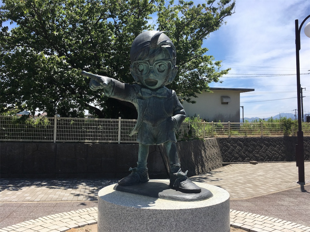 f:id:Fukuneko:20170625061715j:image