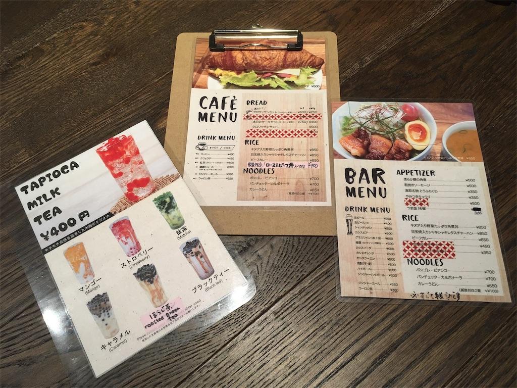 f:id:Fukuneko:20170625062830j:image
