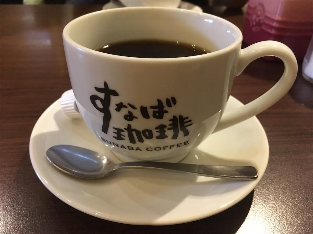 f:id:Fukuneko:20170625063232j:image