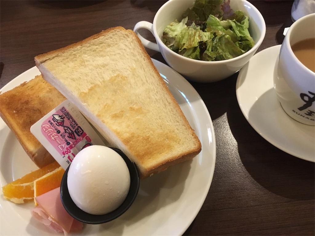 f:id:Fukuneko:20170625063245j:image