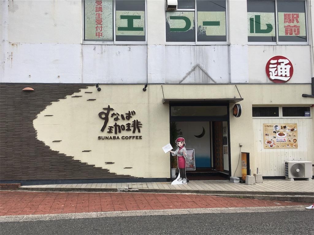 f:id:Fukuneko:20170625063529j:image
