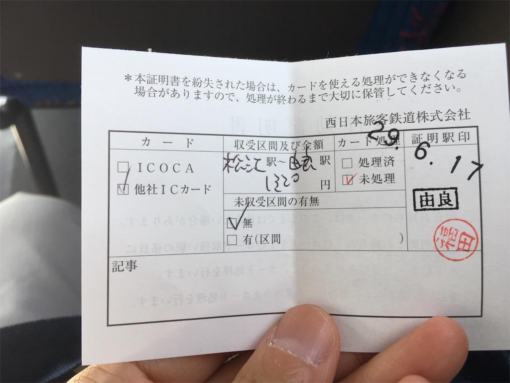 f:id:Fukuneko:20170628004032j:image