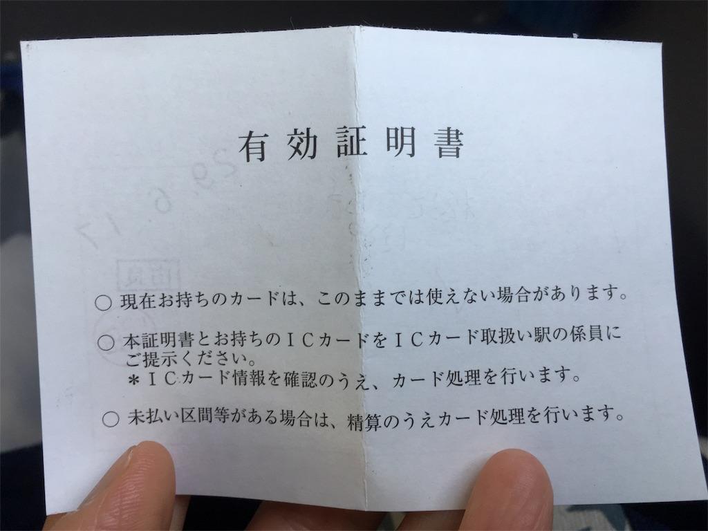 f:id:Fukuneko:20170628004046j:image