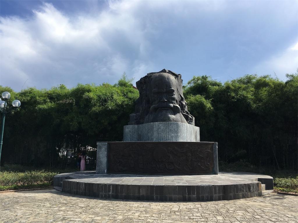 f:id:Fukuneko:20170712141737j:image