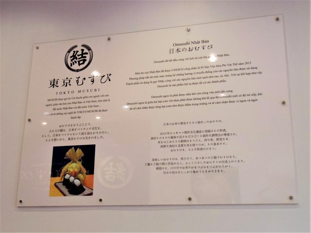 f:id:Fukuneko:20170718173121j:plain