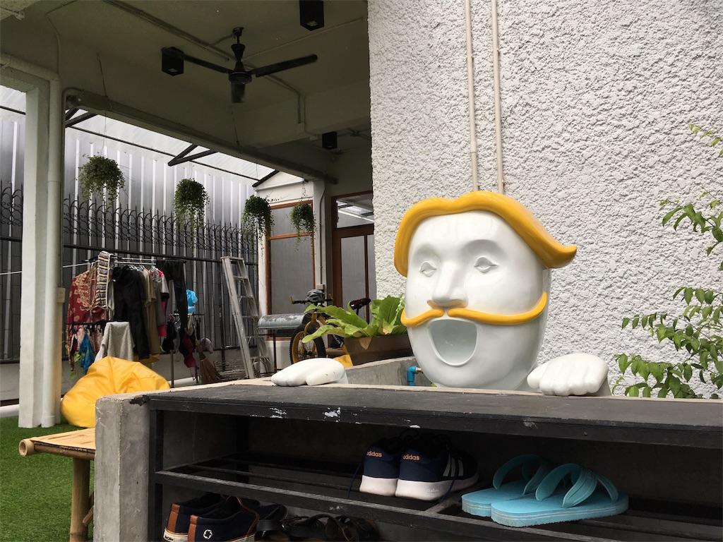 f:id:Fukuneko:20170728072049j:image