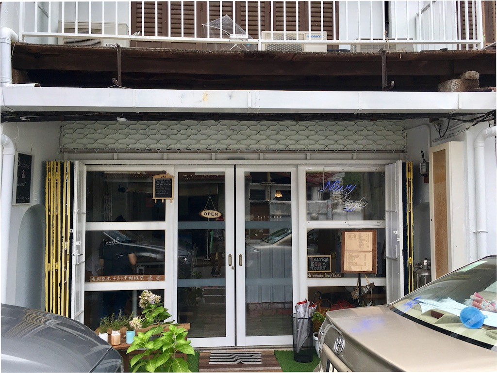 f:id:Fukuneko:20170813121052j:image