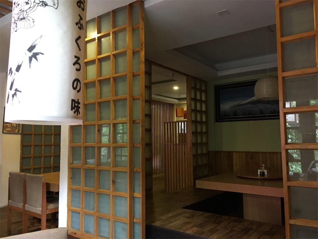f:id:Fukuneko:20170819234510j:image