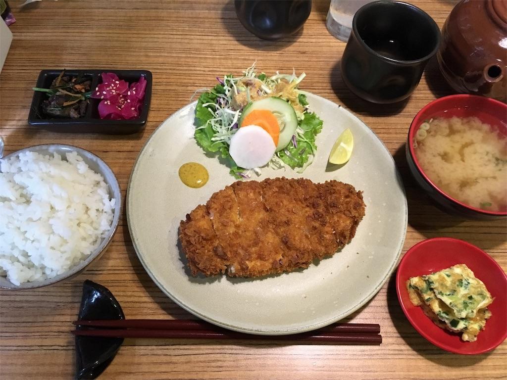 f:id:Fukuneko:20170819234547j:image