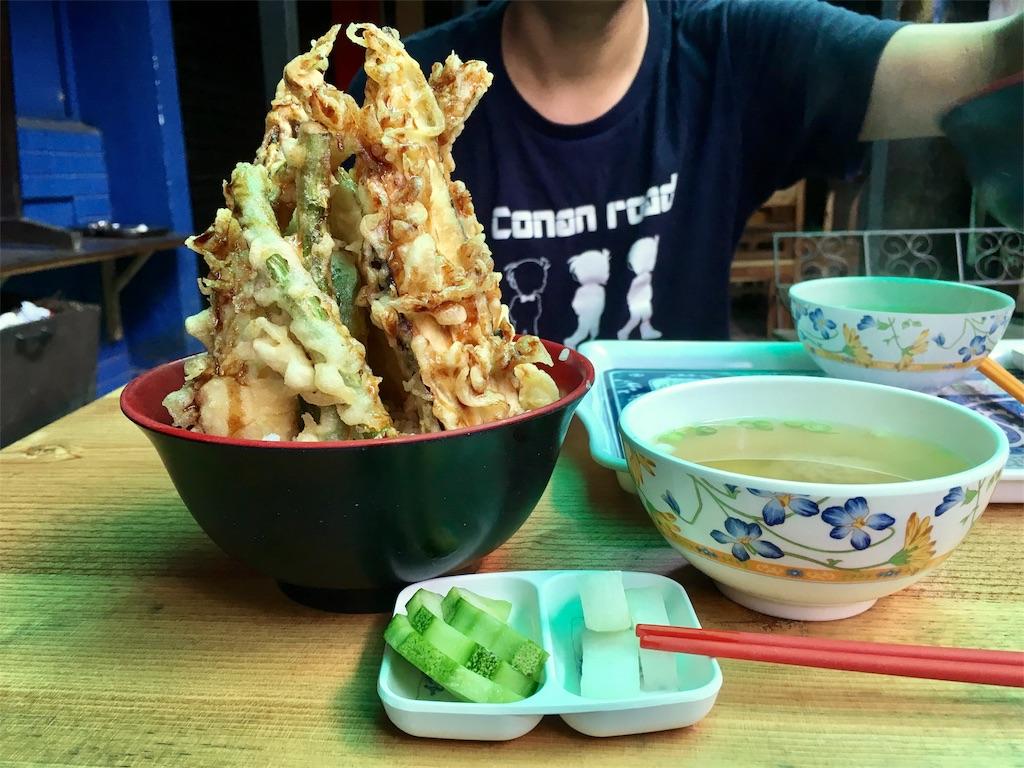 f:id:Fukuneko:20170821000155j:image