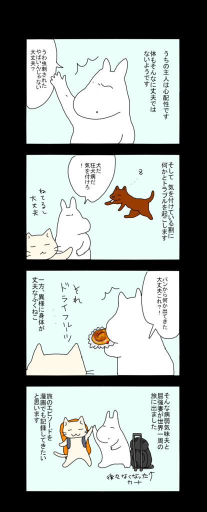 f:id:Fukuneko:20170822210433p:plain