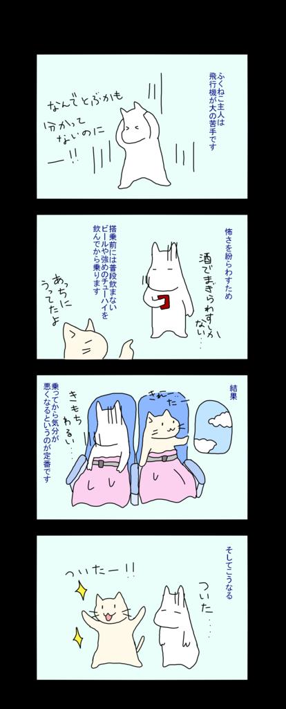 f:id:Fukuneko:20170823182606p:plain
