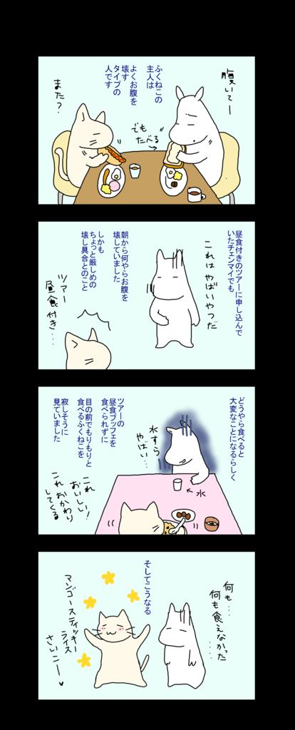 f:id:Fukuneko:20170903053918p:plain