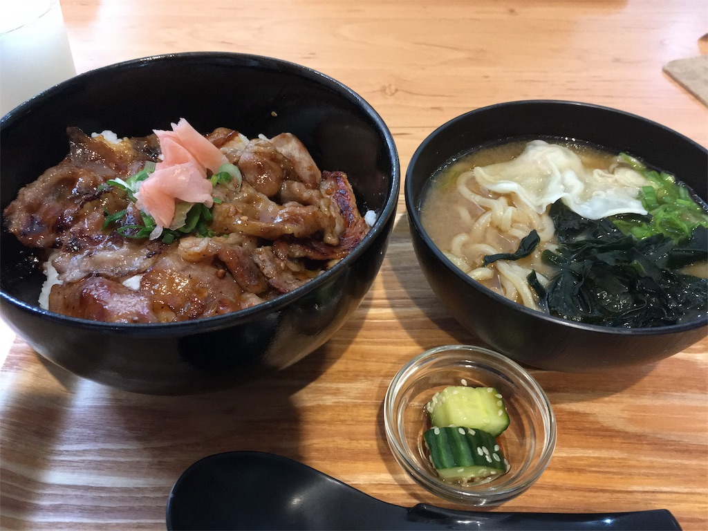 f:id:Fukuneko:20170916065155j:image