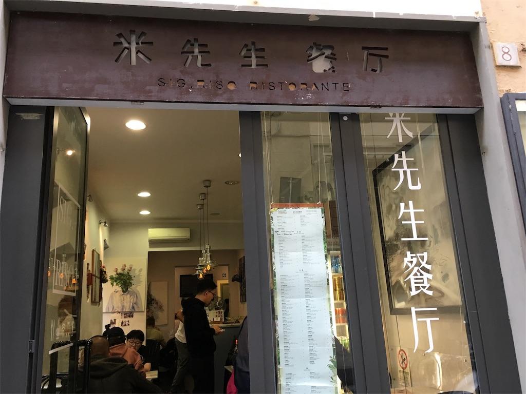 f:id:Fukuneko:20171003024344j:image