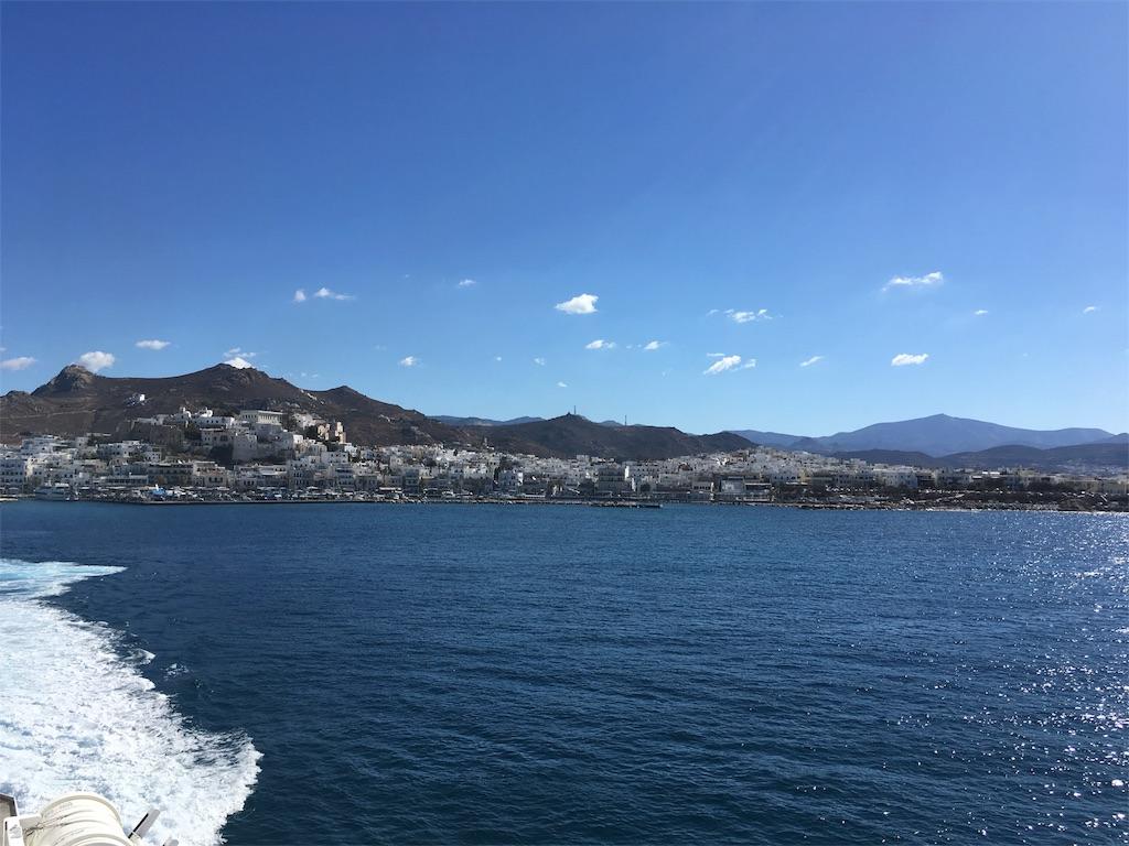 f:id:Fukuneko:20171011164812j:image
