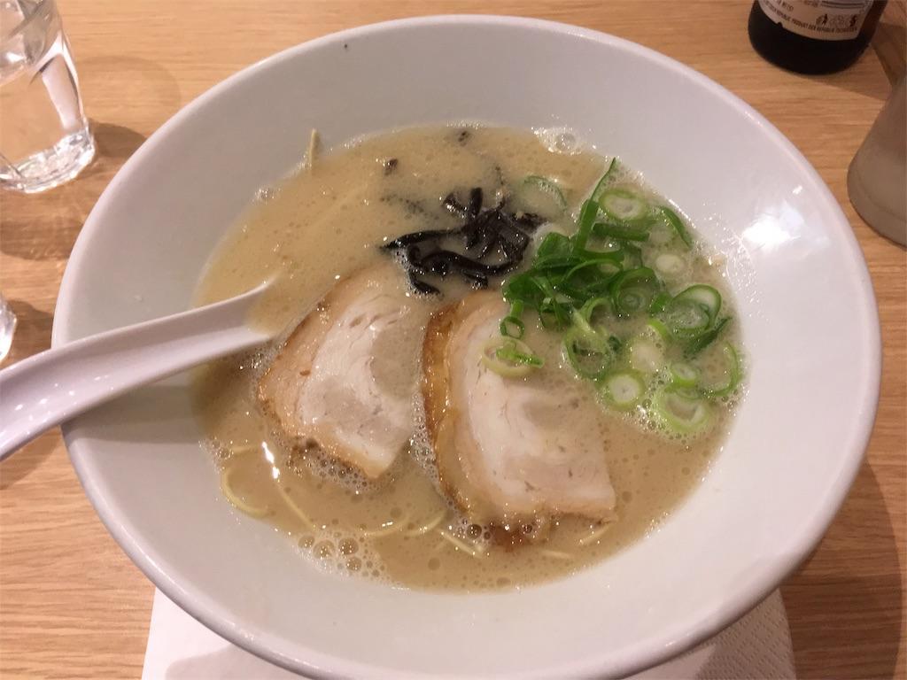 f:id:Fukuneko:20171028152839j:image