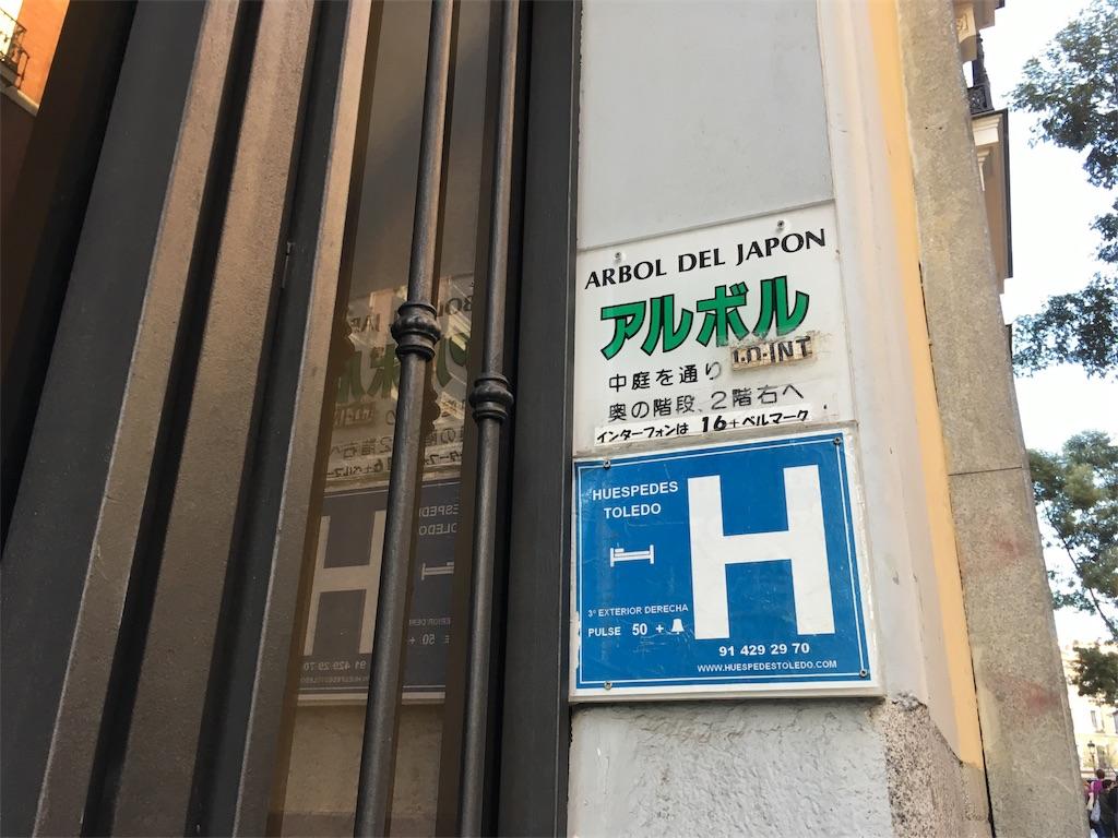 f:id:Fukuneko:20171102063528j:image