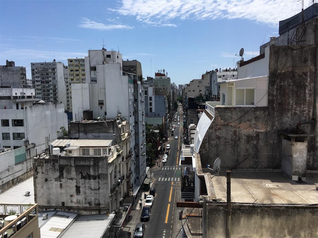 f:id:Fukuneko:20171130071633j:image