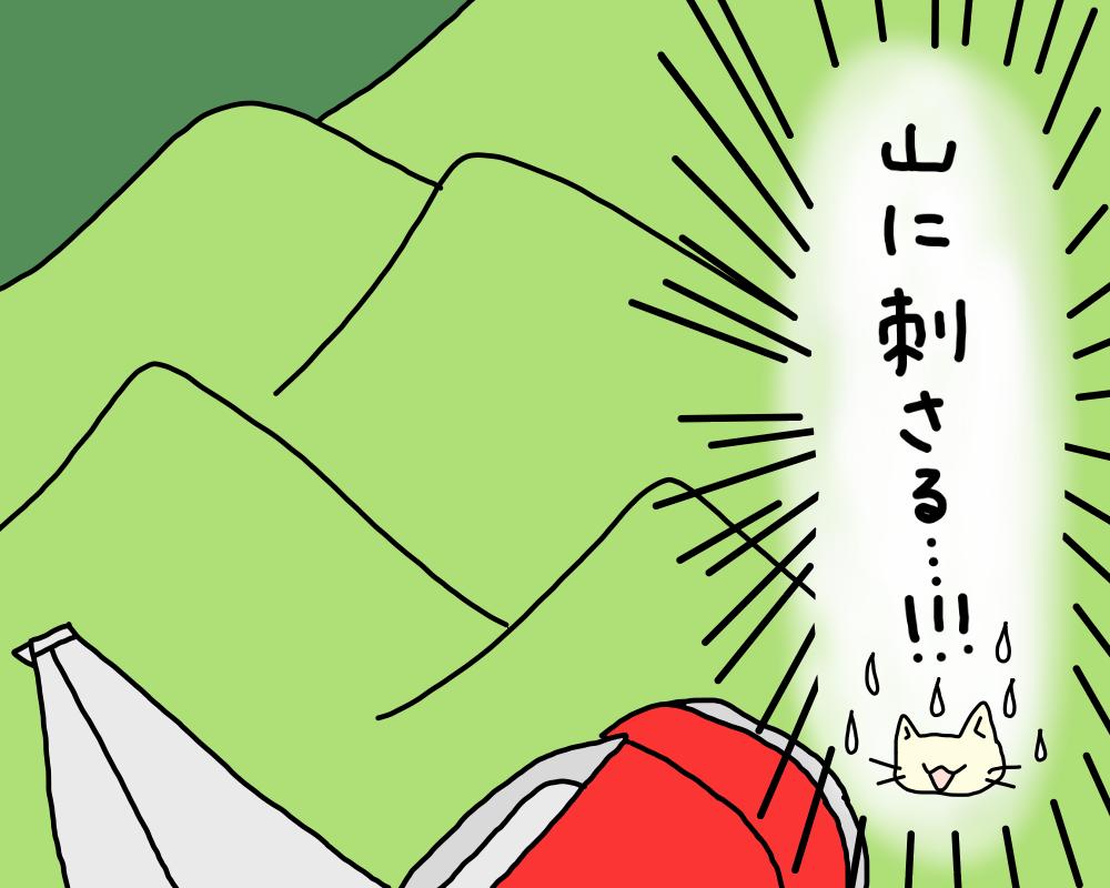 f:id:Fukuneko:20171213045446p:plain