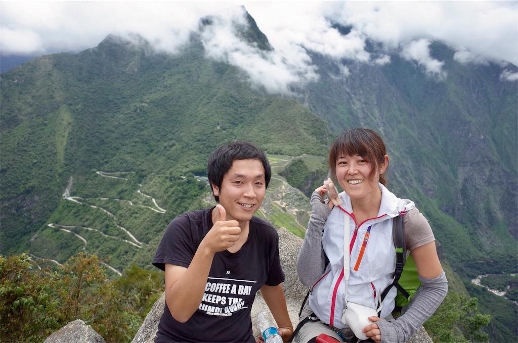 f:id:Fukuneko:20171217130150j:image