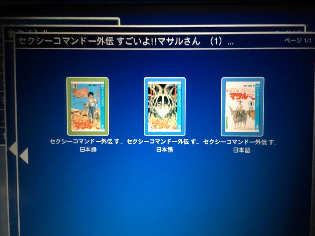 f:id:Fukuneko:20180122104720j:image