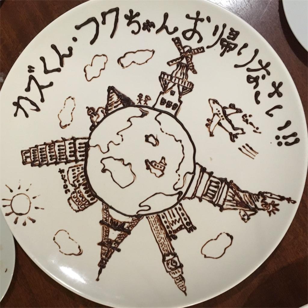 f:id:Fukuneko:20180207211407j:image
