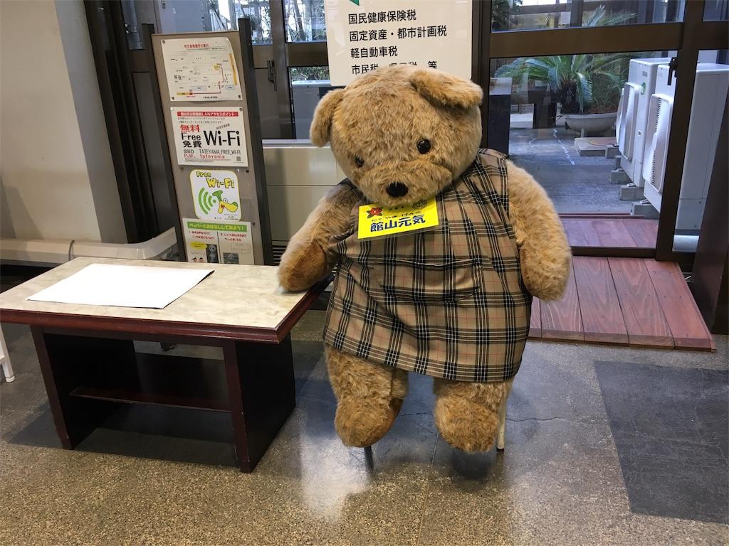 f:id:Fukuneko:20180207211930j:image