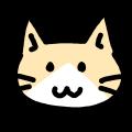 f:id:Fukuneko:20180226203905p:plain
