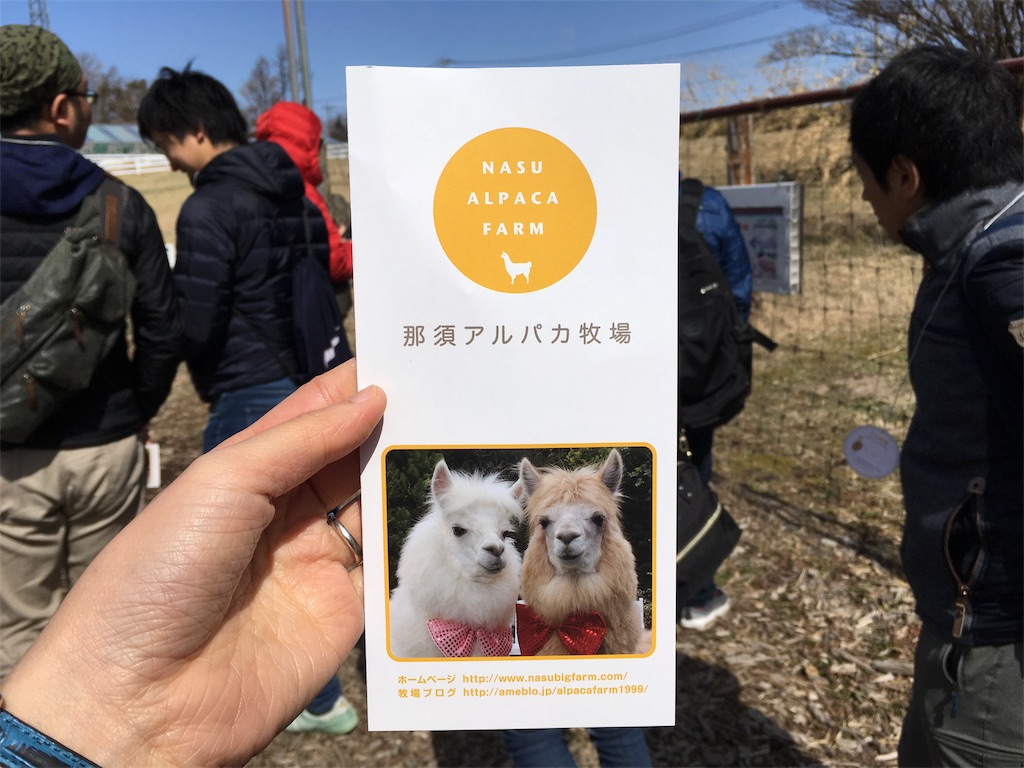 f:id:Fukuneko:20180326011407j:image
