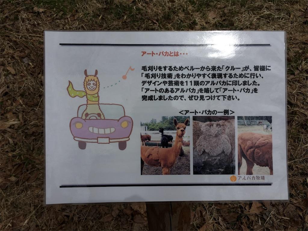 f:id:Fukuneko:20180326011612j:image