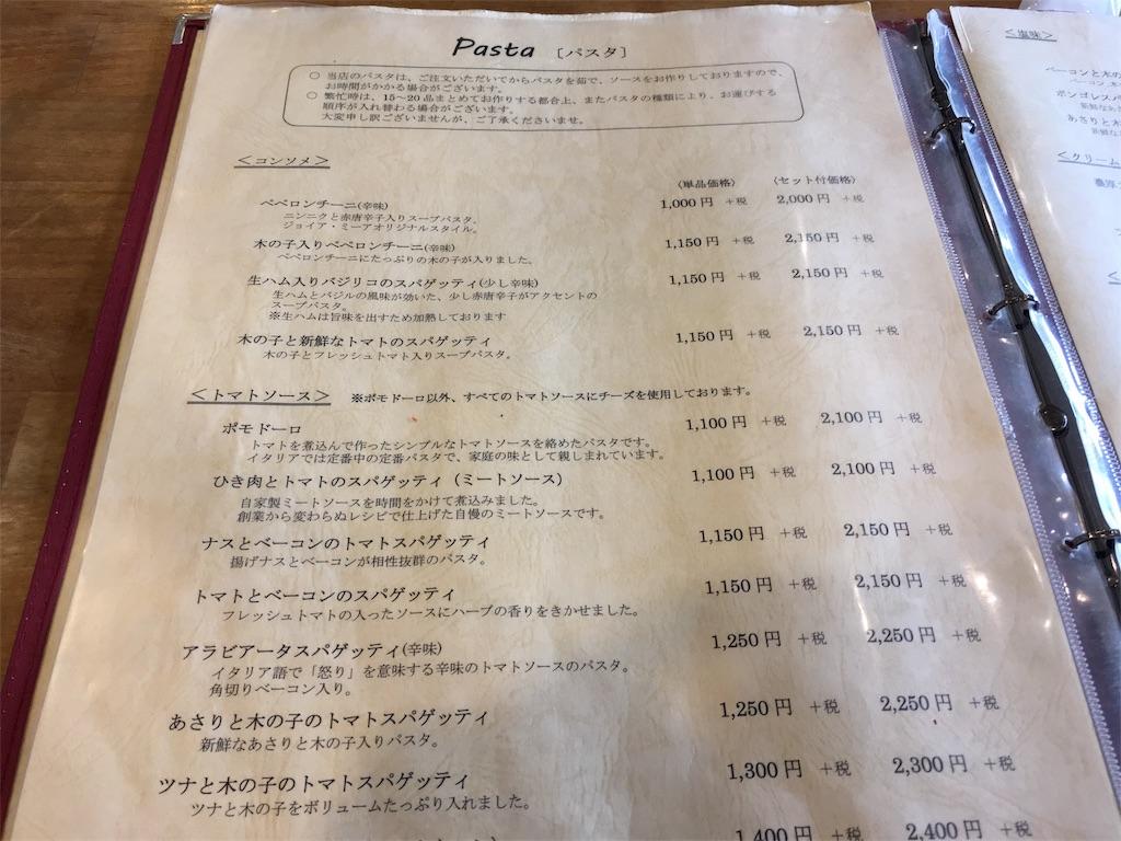 f:id:Fukuneko:20180326014818j:image