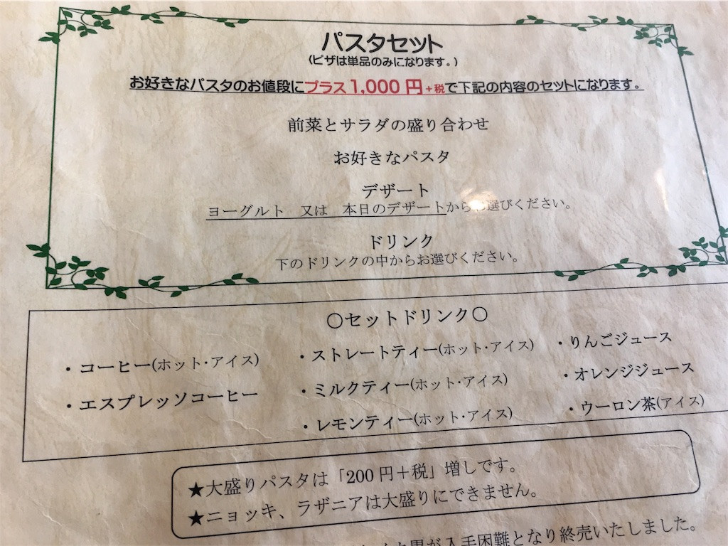 f:id:Fukuneko:20180326014824j:image