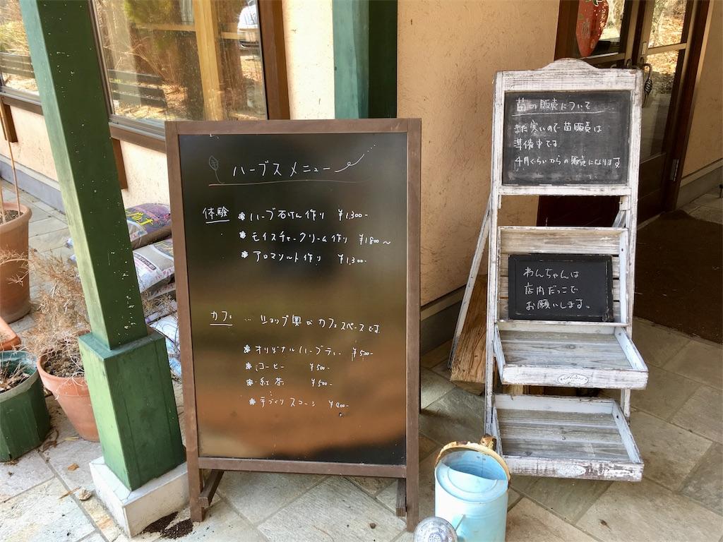 f:id:Fukuneko:20180326015142j:image