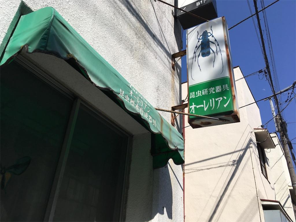 f:id:Fukuneko:20180330223448j:image