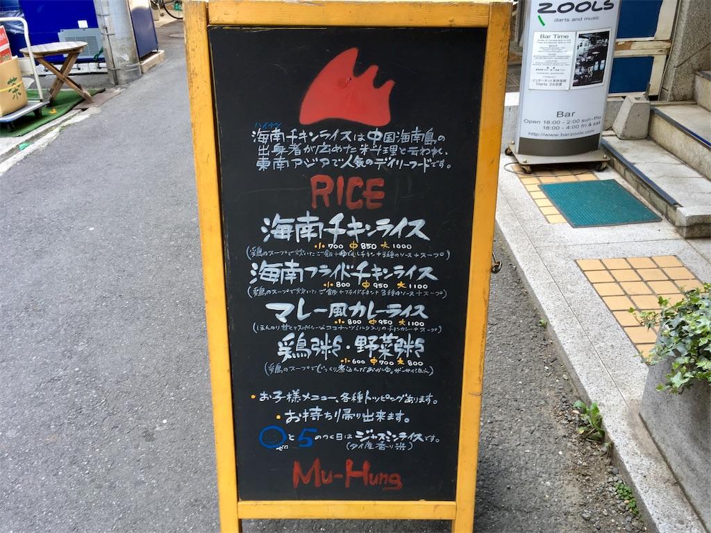 f:id:Fukuneko:20180331235423j:image