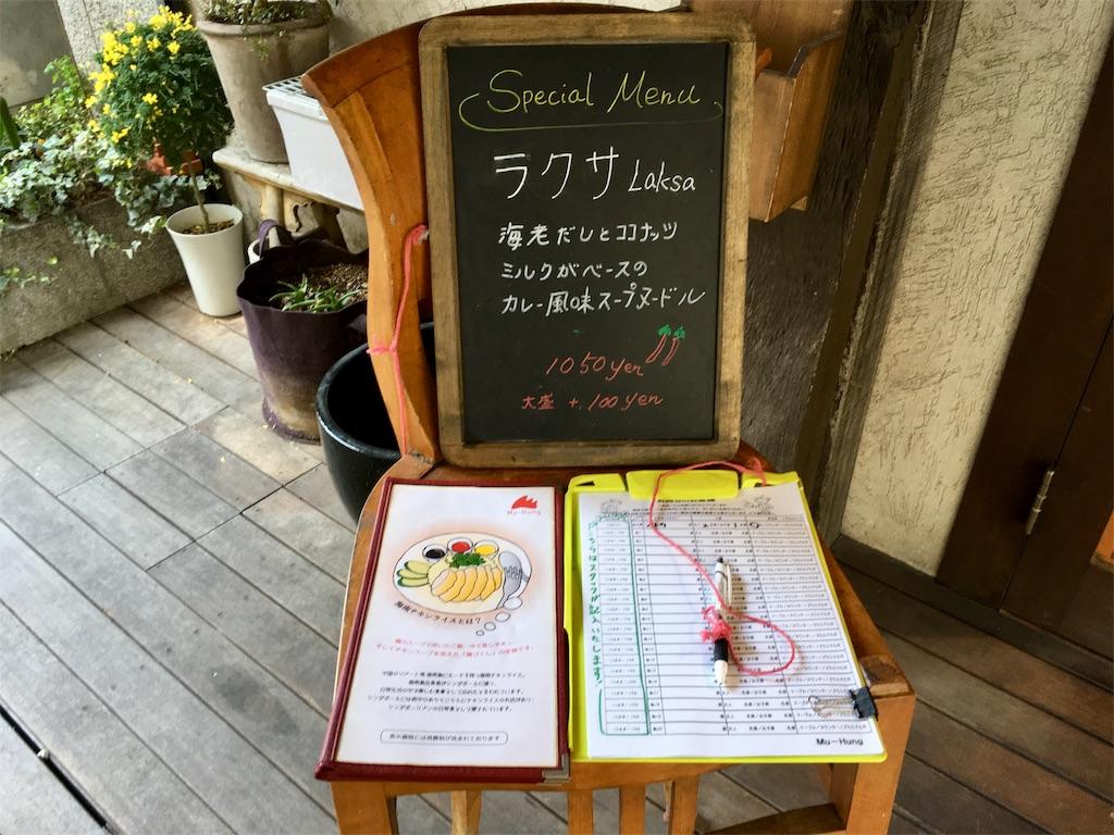 f:id:Fukuneko:20180331235428j:image