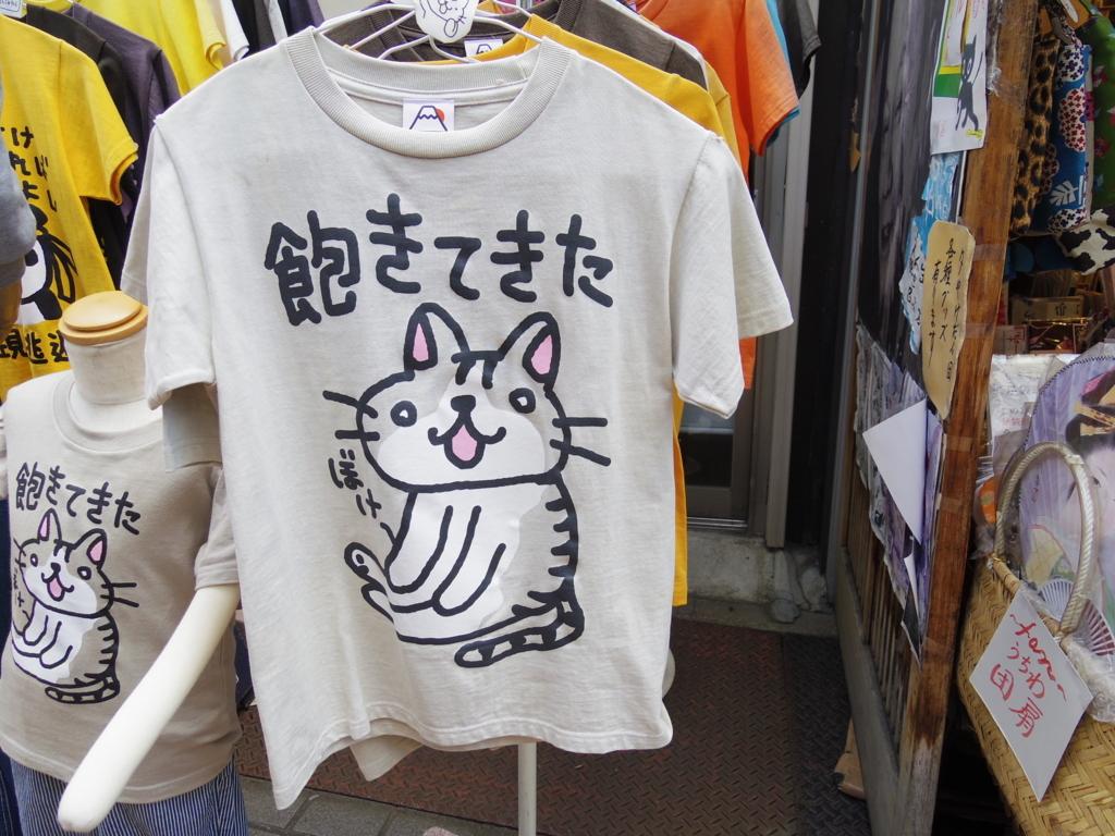 f:id:Fukuneko:20180410214751j:plain