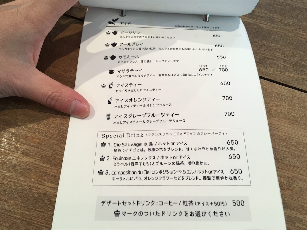 f:id:Fukuneko:20180410221810j:image