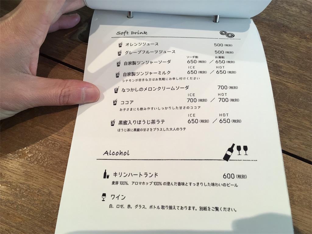 f:id:Fukuneko:20180410221814j:image