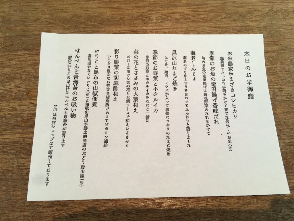 f:id:Fukuneko:20180410221857j:image