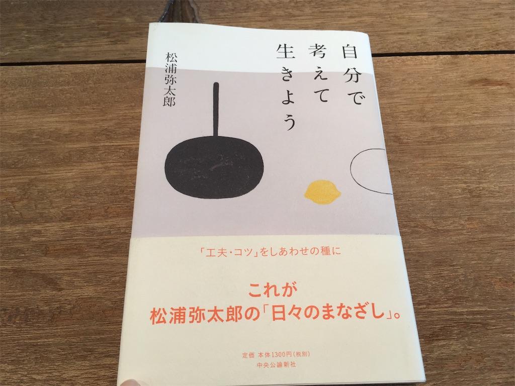 f:id:Fukuneko:20180410222324j:image