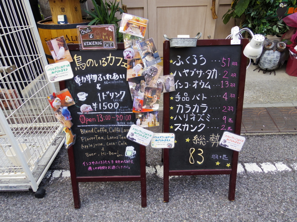 f:id:Fukuneko:20180410223315j:plain