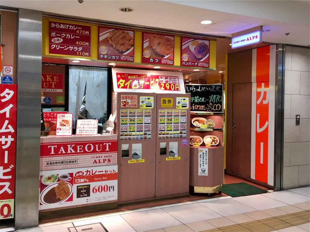 f:id:Fukuneko:20180415163914j:image