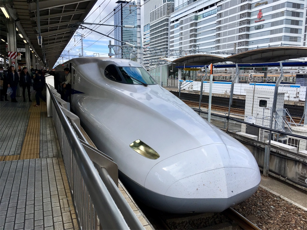 f:id:Fukuneko:20180415182617j:image