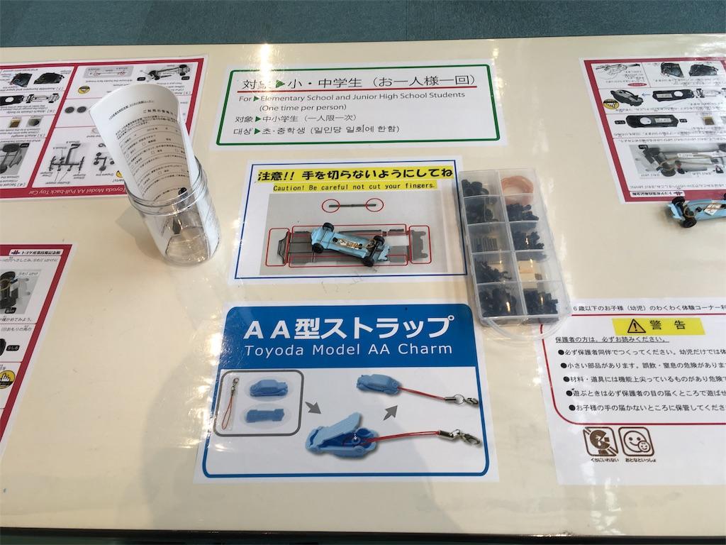 f:id:Fukuneko:20180415183003j:image