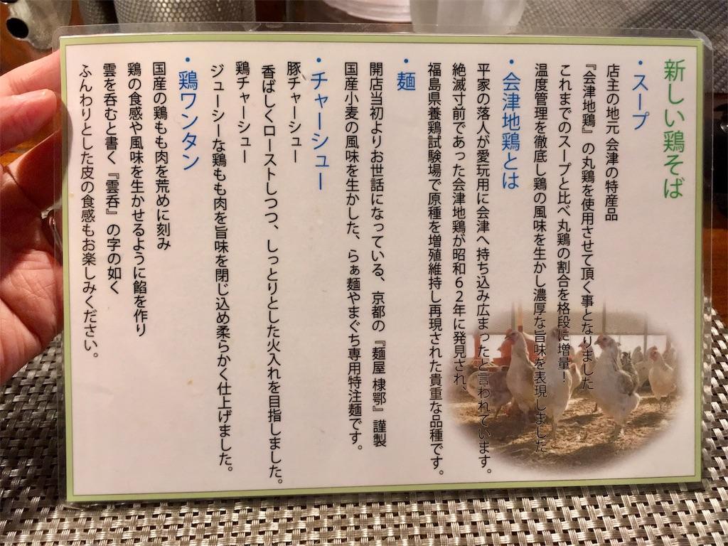f:id:Fukuneko:20180417230602j:image