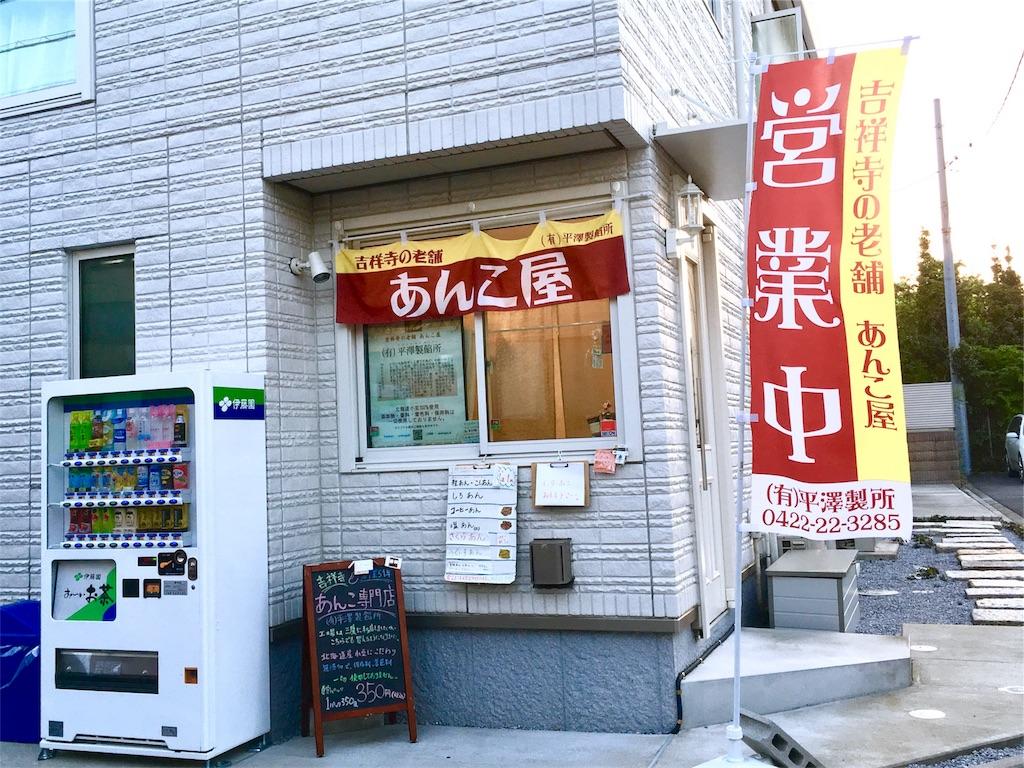 f:id:Fukuneko:20180421221747j:image