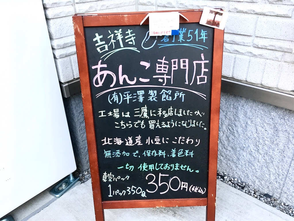 f:id:Fukuneko:20180421221756j:image
